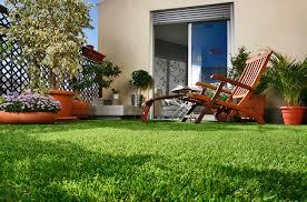 Césped artificial barato para jardín