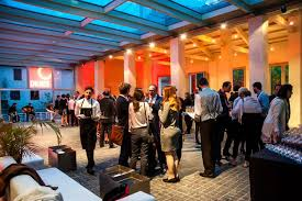 Empresa de eventos corporativos en Barcelona