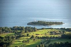best golf courses in Majorca